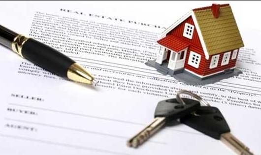 Điều kiện đăng ký dịch vụ ủy thác đầu tư