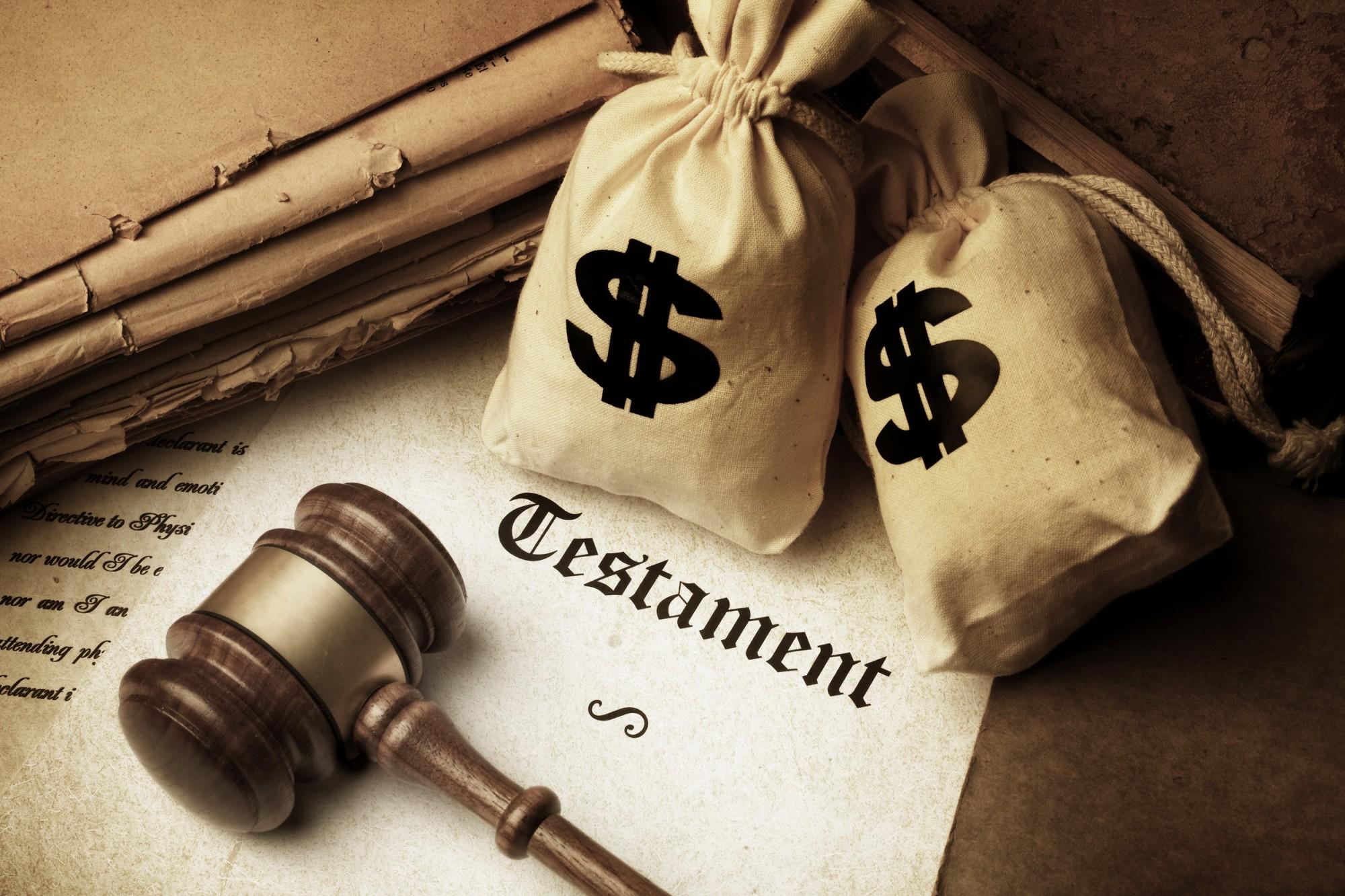 Các hình thức khuyến mại đúng luật