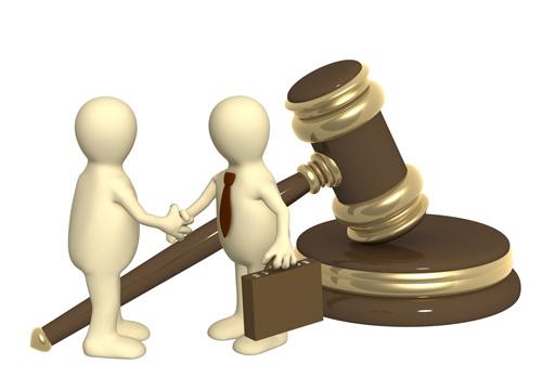 Quy định về sổ đăng ký thành viên và chuyển nhượng cổ phần